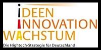 award-kmuinnovativ