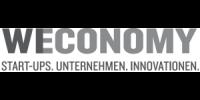 award-weconomy