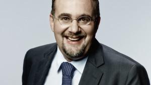 Dr.-Ing. Christian Hoene